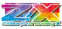 ZX-0TCG官方網站