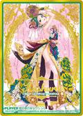 绿色龙之巫女 钏路